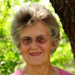 Mary Hjerleid